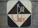 Charly's Bar