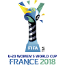U-20 WOMAN'S WORLD CUP FRANCE 2018 DisplayImageHandler.axd